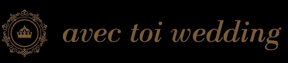 avec toi wedding(アベク・トア・ウエディング)オンラインオーダーの着物ドレス【福岡市】
